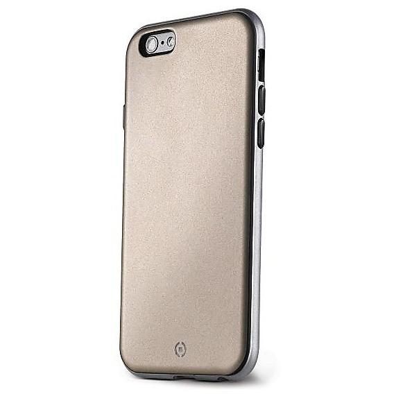 BPCIPH6PGD bumper cover iph6 plus gd