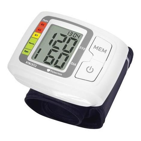bpw-1005eu homedics misuratore di pressione