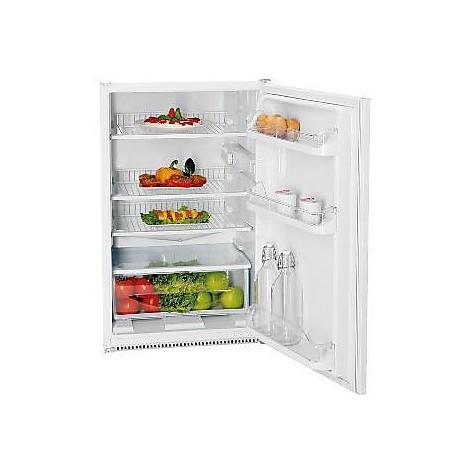 bs-1622 ariston frigorifero sottotavolo da incasso - Frigo e ...