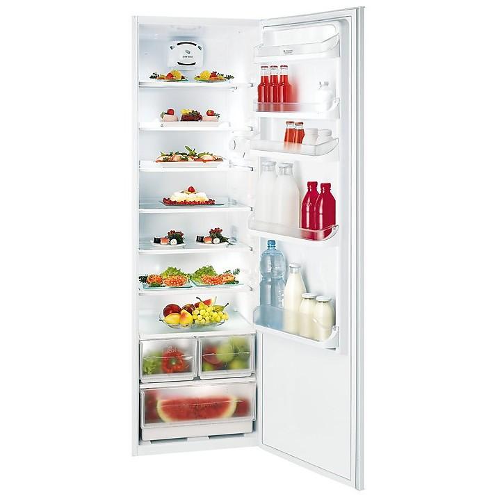 bs 3022 v hotpoint/ariston frigo monoporta classe A+ - Frigo e ...