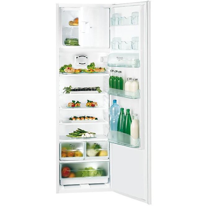bsz 3021 v hotpoint/ariston frigorifero monoporta - Frigo e ...