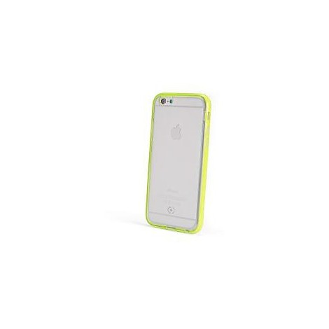bumper cover fluo iphone 6 yl