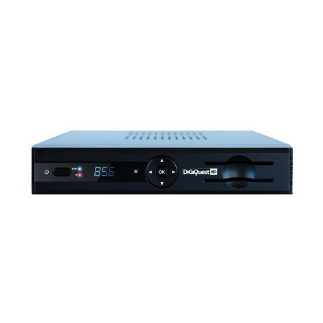 bundle 3.1mp decoder digitale terrestre hd+card mediaset