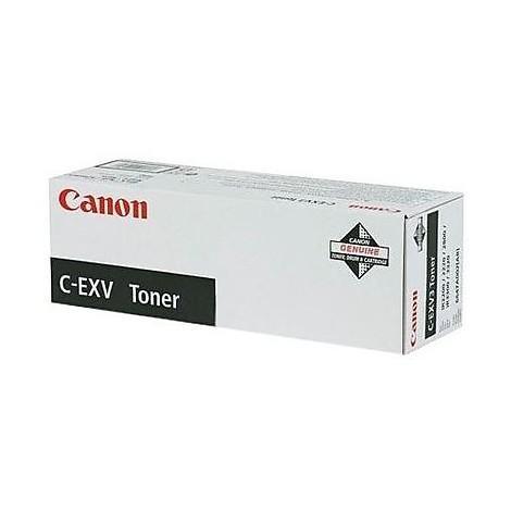 c-exv 39 toner ir adv 4025/35
