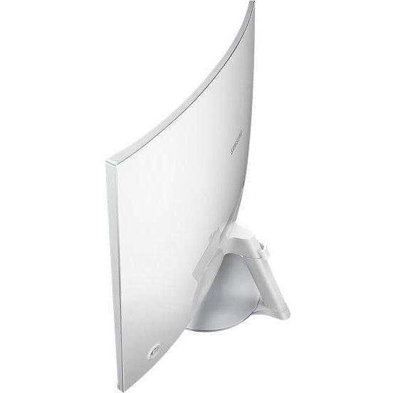 c27f591 monitor curved 27 poll