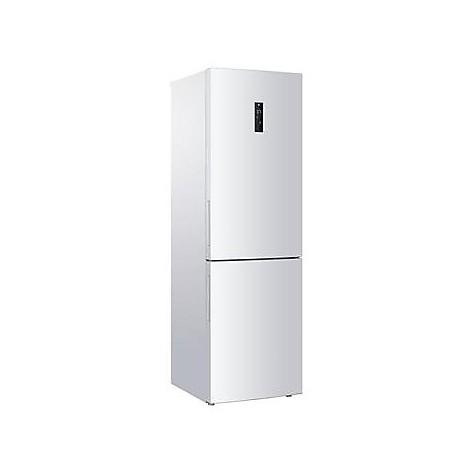 c2fe-736cwj haier frigorifero combinato no frost classe a++ 352 ...