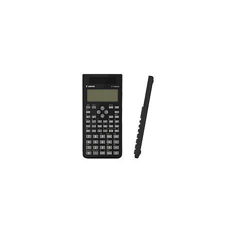 Calcolatrice f-718sga