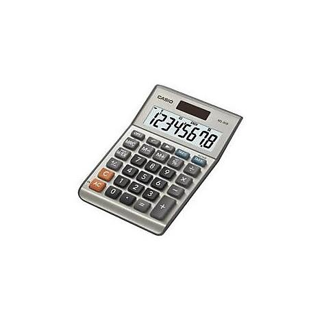Calcolatrice mas-80b