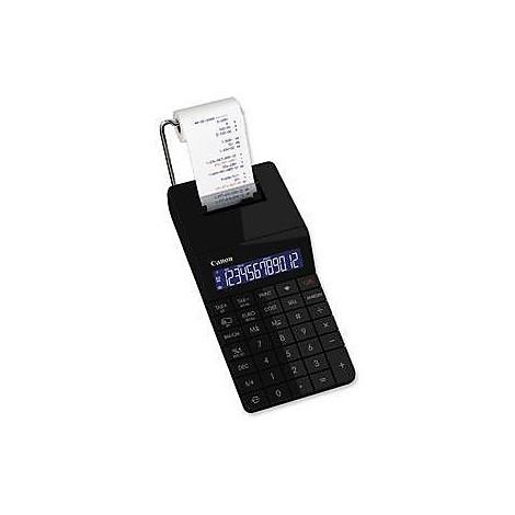 Calcolatrice x mark p1 black hb