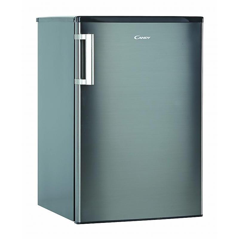 Candy CCTOS 542XH frigorifero sottotavolo 109 litri classe A+ statico inox