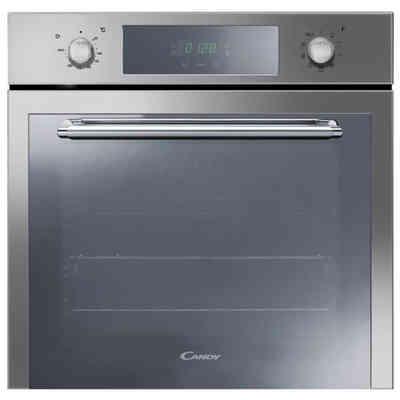 Forno incasso ventilato prezzi forno super master da - Forno elettrico ventilato da incasso prezzi ...