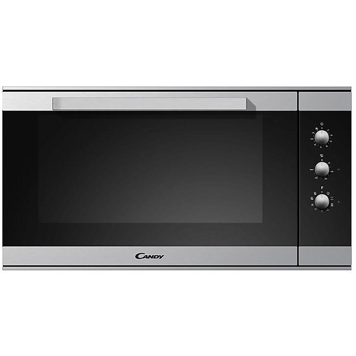 Candy fnp319 1x forno elettrico multifunzione da incasso - Candy forno da incasso ...
