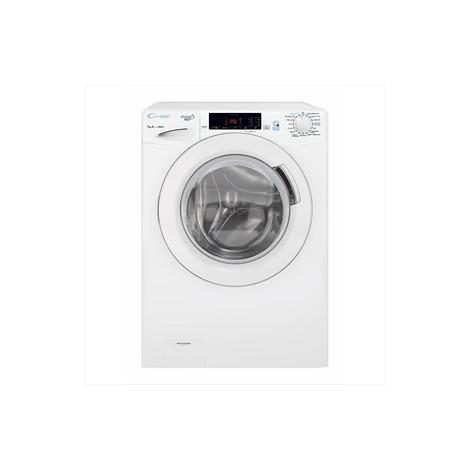 Schema Elettrico Lavatrice Candy : Candy gvs4 137t3 1 01 lavatrice stretta 40 cm 7 kg 1300 giri classe