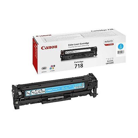 cart.718 ciano lbp 7200 cdn pg2900