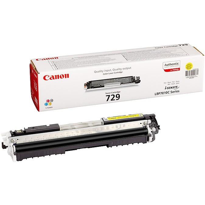 cart.729 y lbp 7010c/7018c 1200 pg