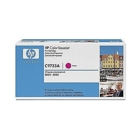cart.stampa smart magenta lj5500
