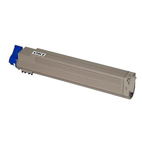 cartuc toner magen c9655n 22000pg