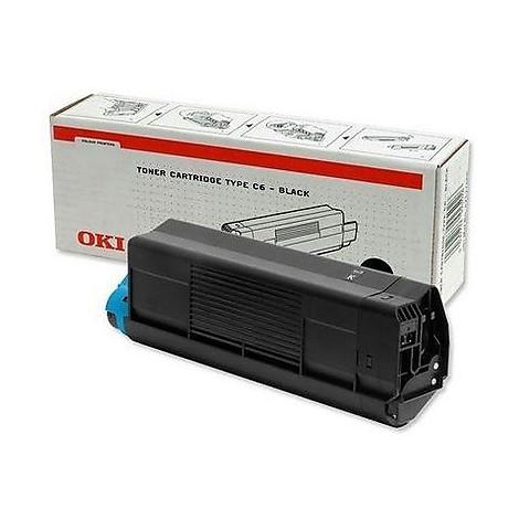 cartuc toner nero c5100/n/5200/5300