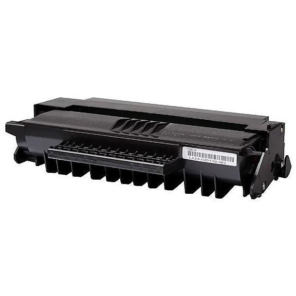 cartuc toner x mb260/280/290 3k