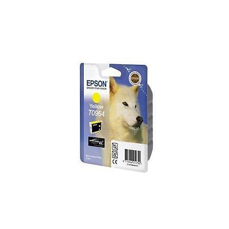 cartuccia giallo  r2880