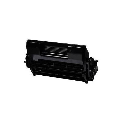 cartuccia toner b710/b720/b730 15k