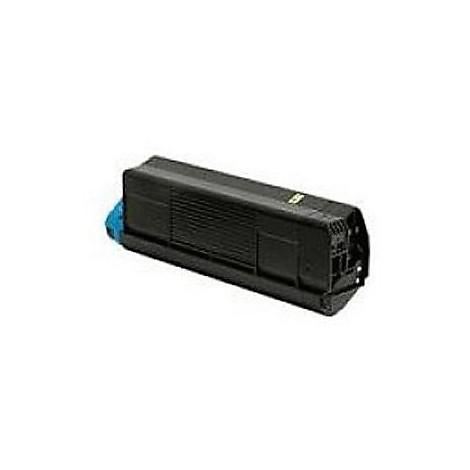 cartuccia toner/ep b6500/n 13000pg