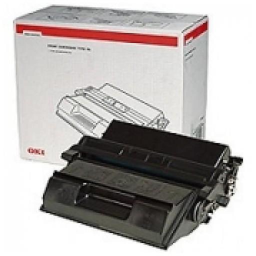 cartuccia toner/ep b6500/n 22000pg