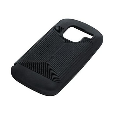 cc-1007b nokia custodia in silicone black