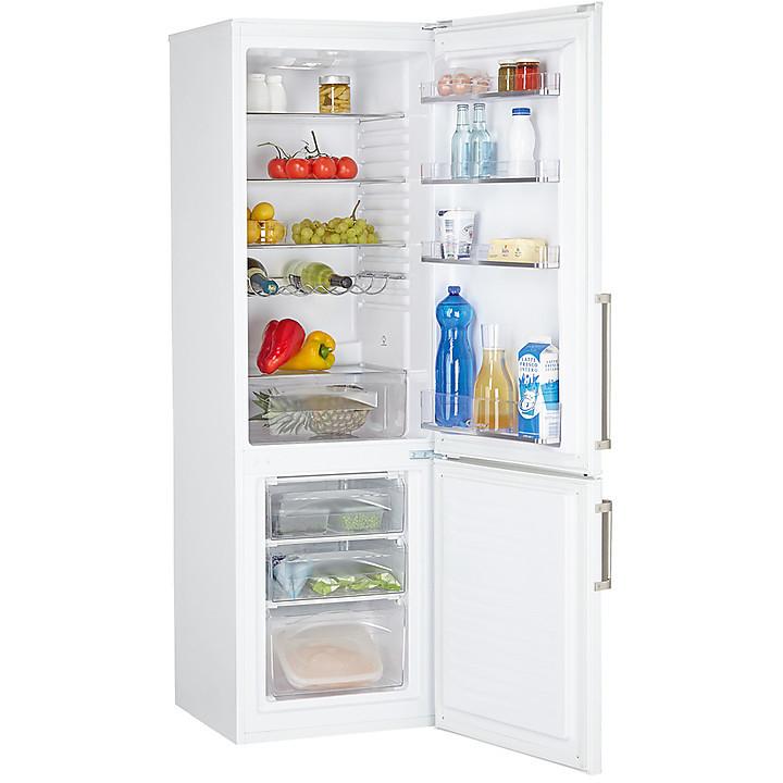 frigorifero profondit 60 cm finest frigo ad incasso with frigorifero profondit 60 cm perfect. Black Bedroom Furniture Sets. Home Design Ideas
