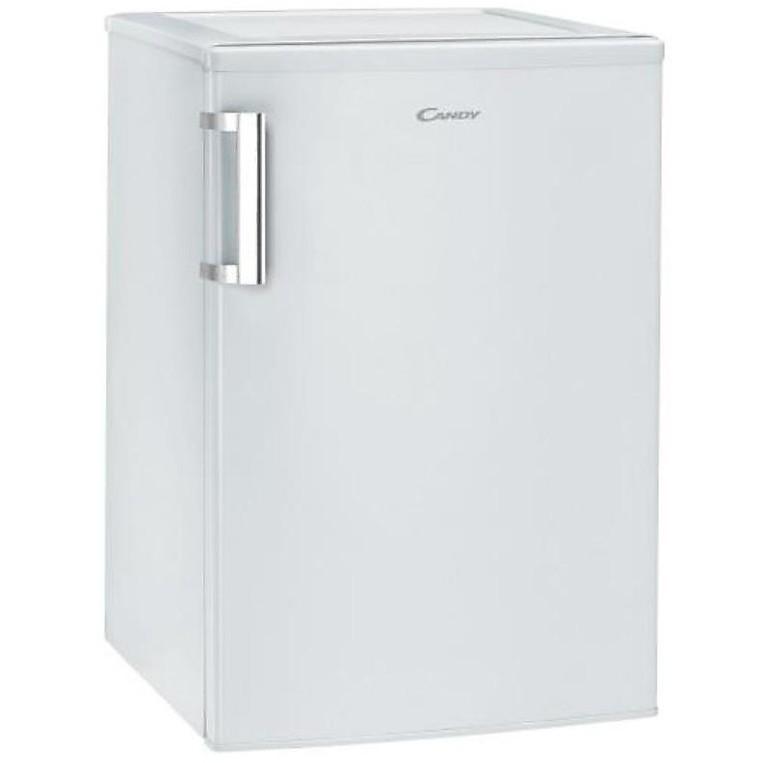 cctus-542wh candy congelatore verticale classe a+ 115 litri bianco
