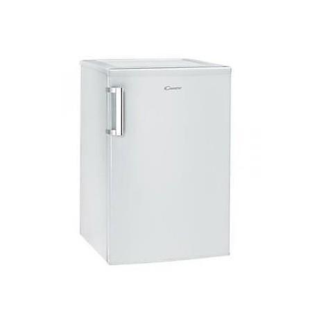 cctus-544wh candy congelatore verticale classe a++ 82 litri bianco