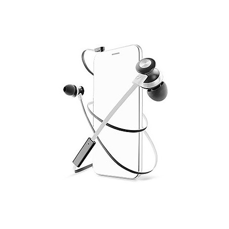 CELLULARLINE Auricolare/microfono iphone samsung