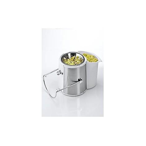 centrifuga centrika metal 173
