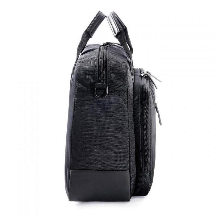 centro 15 borsa notebook 15.6p