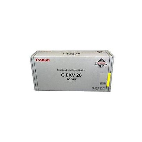 cexv-26 toner giallo irc-1021i sing