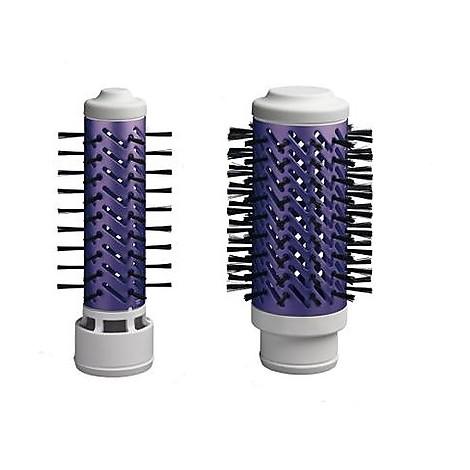 cf-9320 rowenta spazzola per capelli 1000 watt ari