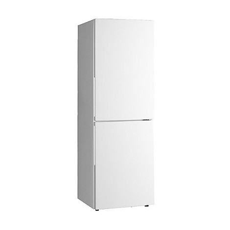 cfe633cwe haier frigorifero classe a+ 310 litri 60 cm no frost bianco