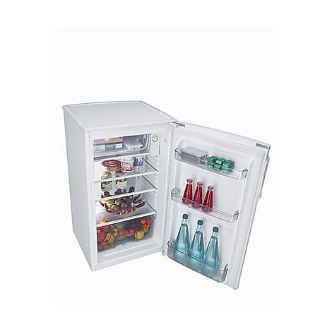 cfo-150 candy frigorifero classe a 115 litri 50 cm statico ...