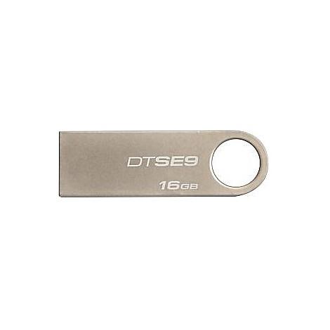 Chiavetta USB 16gb 2.0 datatraveler se9