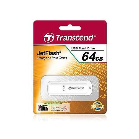 Chiavetta USB 64gb jetflash 370