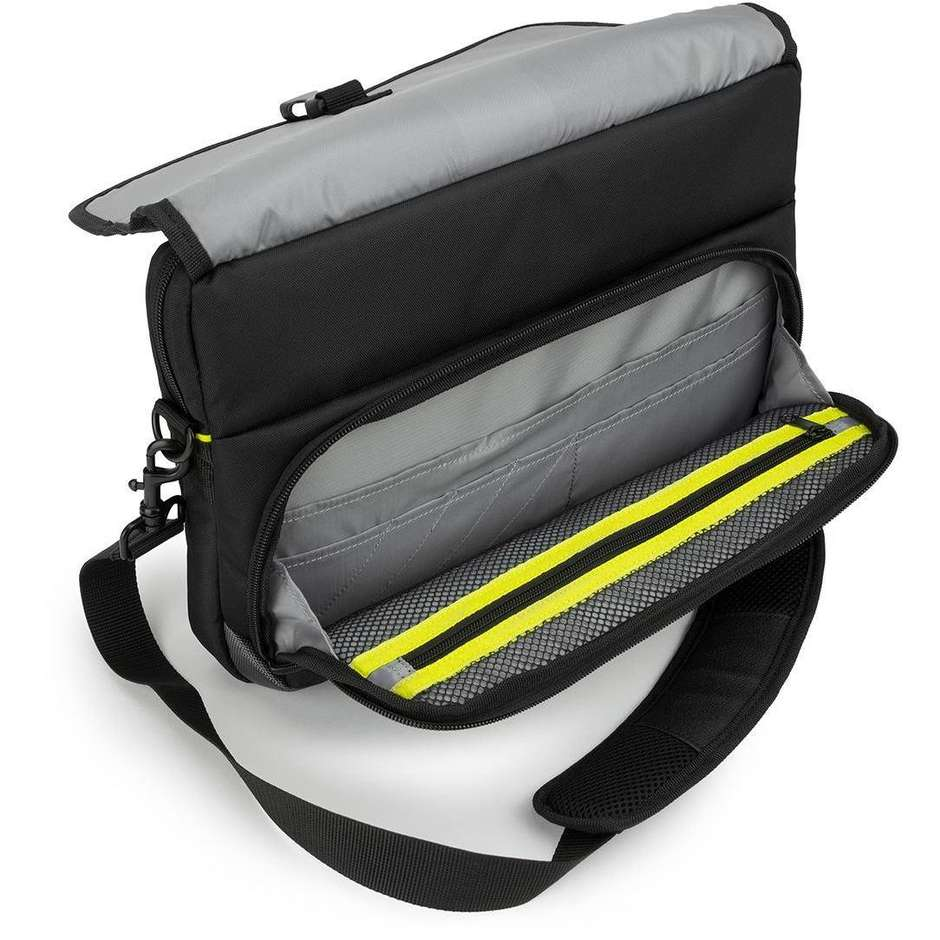citygear 12-14  topload laptop