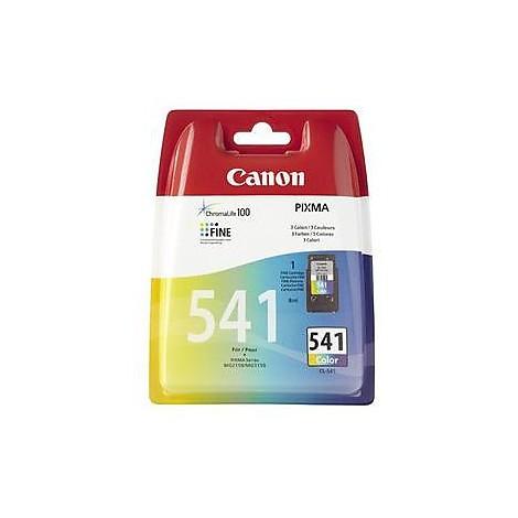 cl-541 color blister