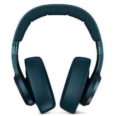 Cuffie wireless cra-0281w audiola nera - Audio e Hi-Fi cuffie e ... cf640161ea62