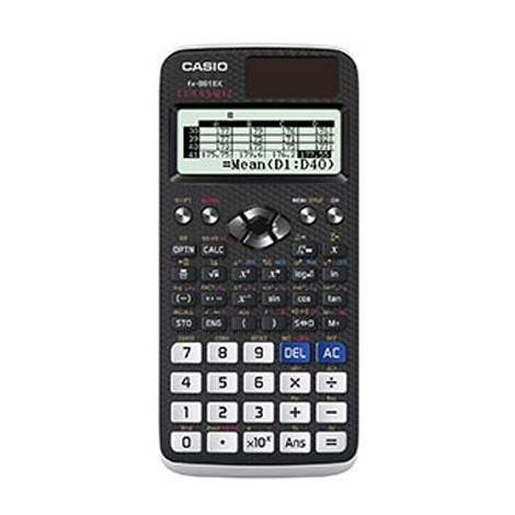 classwiz   fx-991ex