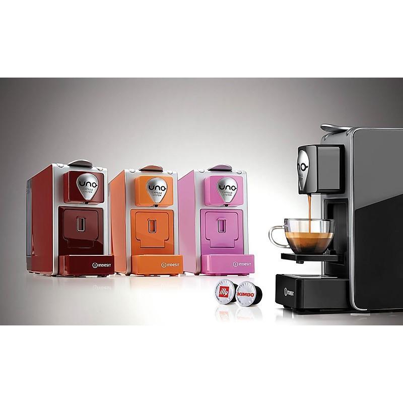 cm-hps lb0 ipr hotpoint ariston macchina caffe\' iperespresso illy ...
