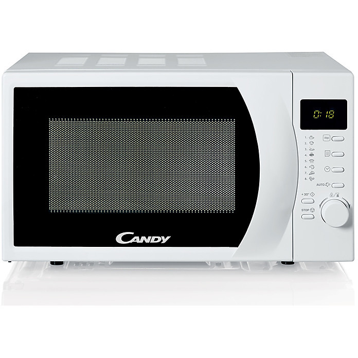 https://data.clickforshop.it/imgprodotto/cmw-2070dw-candy-forno-a-microonde-20-litri-700-watt-bianco_50309.jpg