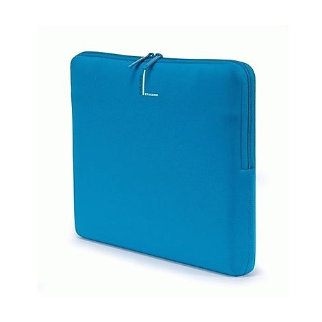 colore notebook 13