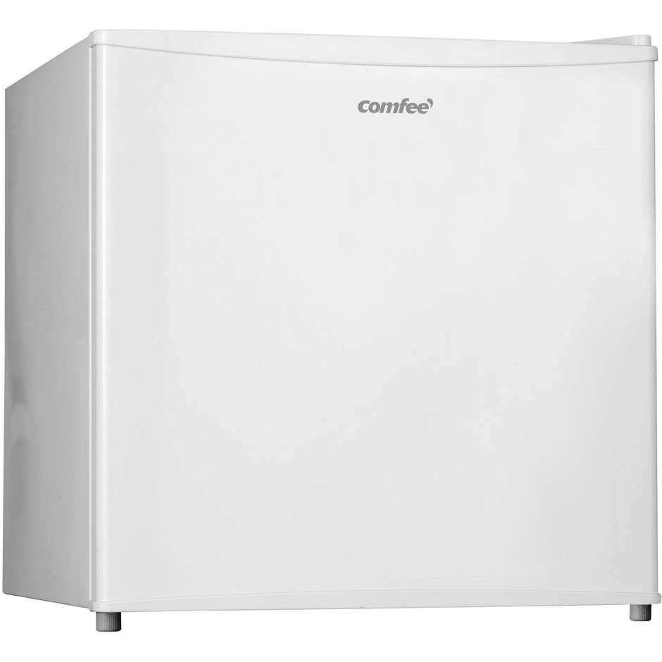 Comfee HS65LN1WH frigorifero minibar 45 litri classe A+ colore bianco