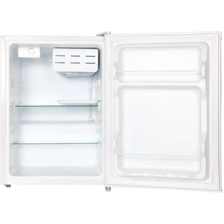Comfee HS87LN1WH frigorifero minibar 67 litri classe A+ colore bianco