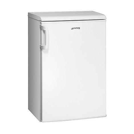 Congelatore verticale CV102AP classe A+ 85 litri